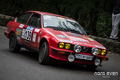 Rallye Pays de Grasse 2016 (nans_even) Tags: auto france cars sport mobile race fleurs alpes de automobile grasse rally voiture racing course asa 06 extérieur pays rallye ponts maritimes voitures alpin rallying 2016 parfums véhicule auban es1 stauban bleine 3ponts 57ème