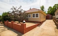 5 Urana Street, Turvey Park NSW