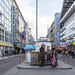 checkpoint charlie berlin 4