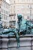 2015 12 05 DSC_2670 (stefanolovato) Tags: vienna austria vacanze neuermarkt donnerbrunnen