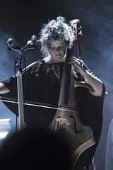 041640 (Chris Sheffield) Tags: cello moulettes hannahmiller