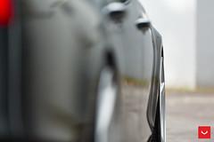 APR Stage 1 Audi S8 - 22-inch Vossen CV3-R -  Vossen Wheels 2016 - 1011 (VossenWheels) Tags: florida miami hr audi apr a8 aftermarket s8 audia8 vossen cv3 22wheels aprtuned hrsprings a8laudi goapr sdobbins vossencv3 samdobbins aprllc wheelsaudi sdobbinsvossen vossenaudi cv3r vossencv3r audis8wheels audis8aftermarketwheels 22saudi cv3audi audis822s audis8vossencv3 hroverride hraudis8 loweredaudis8 vossenaudis8 vossens8 loweredaudia8 apraudis8 aprstage1audis8 audia822 loweredfactoryairaudis8