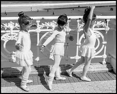 (Dorron) Tags: ballet beach bar dance nikon san sebastian danza country playa bamboo concha barra basque urko vasco euskadi donostia pais barandilla dantza guipuzcoa gipuzkoa euskal herria lide eskola ondartza sagasti dorronsoro dorron d3s