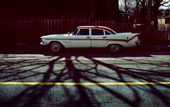 DeSoto (rockpowered) Tags: color classic film car analog scanner slide velvia e6 desoto 100asa rvp100
