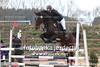 038P_407 (Lukas Krajicek) Tags: czechrepublic kon zeo koně humpolec parkur vysocinaregion michaelakadlecová