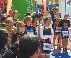 Cto España Duatlon x equipos y relevos #teamclaveria 25