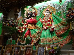 April 27, 2016 (ISKCON Houston) Tags: hare texas houston sri krishna dham radha iskcon nilamadhava