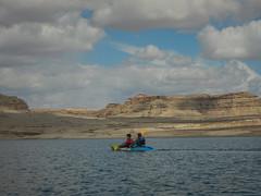 hidden-canyon-kayak-lake-powell-page-arizona-southwest-DSCN4119