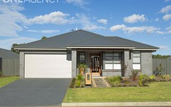 7 Lombardy Way, Orange NSW