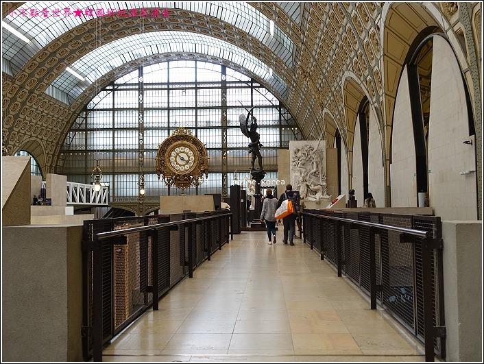 巴黎奧賽美術館 (76).JPG