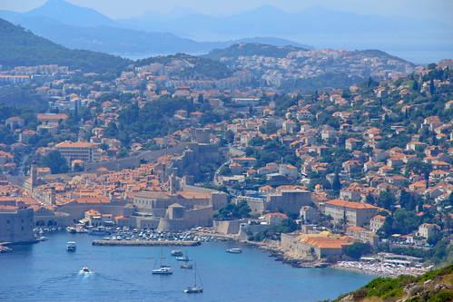 Dubrovnik-15