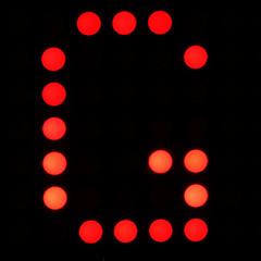 letter G (Leo Reynolds) Tags: lumix g panasonic letter oneletter ggg xsquarex fz1000 xleol30x