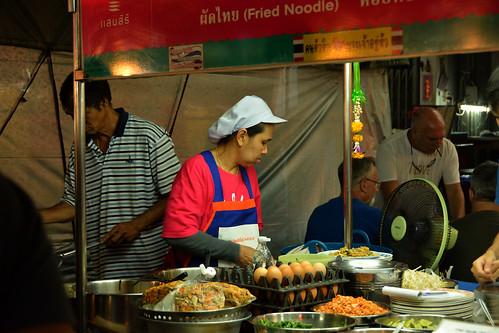 07 Hua Hin 003 Thai-Laos 2016