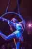 IMGP6630 (dko1960) Tags: sac cirque 2016 elementa