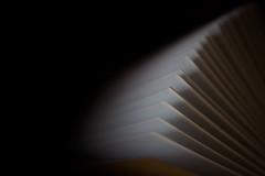Before printing (Jarek Jahl) Tags: paper photo dof artistic bokeh creative printing epson premium tabletop photopaper sigmalenses nikond7200 sigma1835mmf18dchsmart