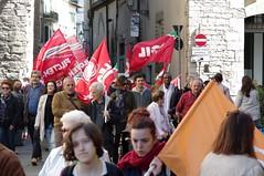 IMGP4222 (i'gore) Tags: pace prato giustizia lavoro cgil uil primomaggio diritti solidariet cisl sindacato sindacati legalit cameradellavoro 1maggio pensioni cgilprato cameradellavorocgilprato cartadeidirittiuniversalidellavoro