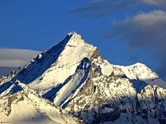 Grivola (CamFederico) Tags: white mountain snow tour adventure courmayeur chamonix viaggi freeride montebianco heliski alpinist mountainguide grivola uiagm guidaalpina xmountain camfederico camangifederico wwwfedericocamangicom