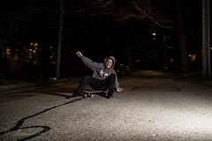AlexandraCanal_20160418_6999 (alecanal93) Tags: longexposure nightphotography night umbrella canon lights skateboarding hill skaters skate skateboard skater canon5d panning speedlight markiii cuffin skatephotography canon5dmarkiii skatephotographer