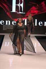 rene-Tyler-Art-Hearts-4Chion-Marketing-13 (4chionmarketing) Tags: fashion hair la losangeles model shoes dress designer makeup style blogger curvy cocktail dresses fashionshow runway thick catwalk styling designers thickness fashionweek fashionaddict fashionmodel plussize eveningwear lafashionweek plussizefashion runwaymodel fw16 curvygirl fbloggers curvywomen fashionblogger fblogger artheartsfashion lafw16 renetyler