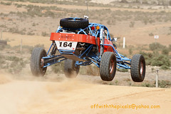 _MG_6025 (offwiththepixels) Tags: offroad 250 motorsport bodyworks gawler loveday