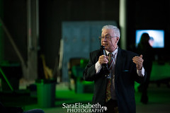 SaraElisabethPhotography-ICFFIndustryDay-Web-6375