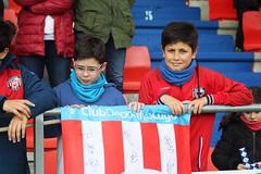 CD LUGO - GIRONA FC SOCIAL (15)
