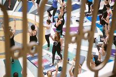 JENNIFER-SKOG-ume-yoga-_0154