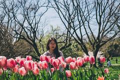 IMGL1204 (tseringzzz) Tags: nyc flowers japan portraits lights tokyo shadows bokeh indigo trail photographs shadowplay vape ultrabeam