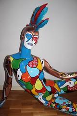 Albert (shazequin) Tags: people mannequin modernart indoor popart groupshot manequin maniqui manequim manekin figuur maniqu etalagepop humanform maniki skyltdocka humanfigure  indossatrice   shazequin namjetenica manekn