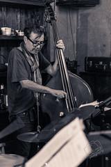 20160409-220213 (cmxcix) Tags: music nikon jazz indoors teahouse jazztet nikonfx nikond750 curlyphotography