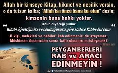 Kerim Kuran (Oku Rabbinin Adiyla) Tags: god muslim islam religion bible prophet allah verse kuran hadis peygamber ayet enbiye