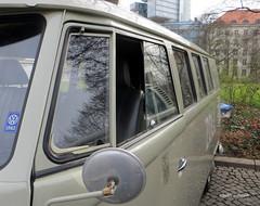 11-IMG_2886 (hemingwayfoto) Tags: bus volkswagen flickr oldtimer zoll vwbulli