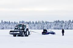 power_on_ice2016_53 (holgeremmerich) Tags: ice finland spur flying power lapland kuusamo bentley juha 2016 bentayga icedriving kankunnen holgeremmerich fullformattv