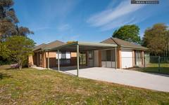 2 Troon Court, Thurgoona NSW