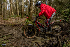 WIGHT 2DAY KNIGHTON-5087.jpg (lazytunaphotography) Tags: isleofwight stephensmith 2016 southernstar knightonsandpit iowmcc 2daytrials wight2day