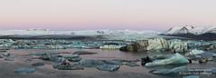 shs_n8_067241 pan (Stefnisson) Tags: panorama ice berg landscape iceland belt venus glacier iceberg gletscher glaciar fell sland icebergs jokulsarlon breen vatnajokull pana jkulsrln ghiacciaio jaki girdle vatnajkull jkull jakar s gletsjer ln venuss  glacir mifell sjaki venuses esjufjll sjakar panrama stefnisson esjufjoll