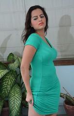 Bollywood Actress Meghna Patel Photos Set-4-HOT PHOTOS (15)