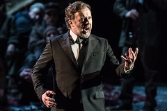 Listen: Wagner's <em>Tannhäuser</em> – 'It's an amazing discovery to feel that way about music'