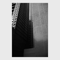 pearl street (pete gardner) Tags: nyc usa financialdistrict lowermanhattan pearlstreet withryk