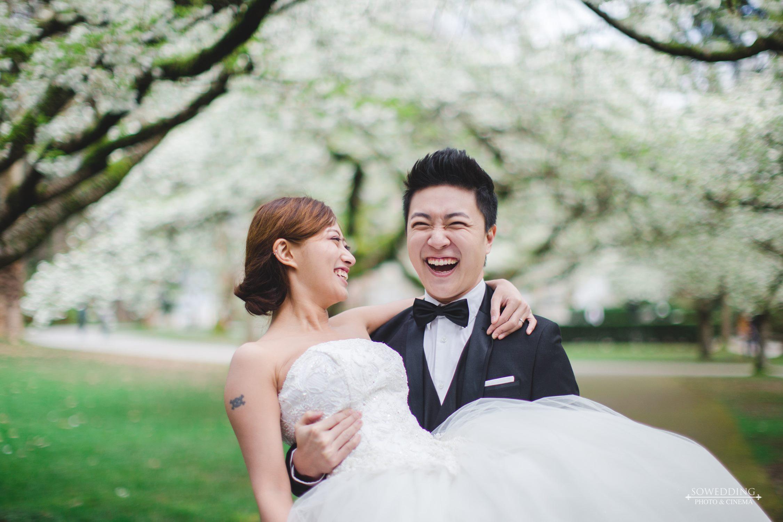 Yana&Edward-prewedding-HL-SD-0034