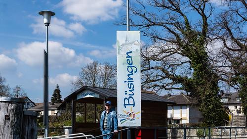 2016-04-10-142900_Büsingen am Hochrhein_Rhein