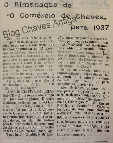 ComercioChaves 1936-10-01