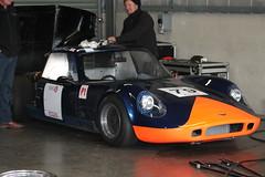 IMG_2108 (Thimp1) Tags: park test race racing testing sp di april 70300mm tamron vc usd donington 2016 f456