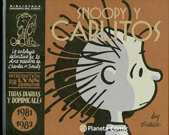 The complete Peanuts (ciudad imaginaria) Tags: comics book libro peanuts imreading snoopy charliebrown carlitos leyendo tebeos cmics
