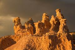 Hoodoos Abound (ken.krach (kjkmep)) Tags: brycecanyonnationalpark