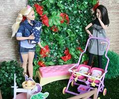 IMG_5657 (irinakopilova) Tags: baby heidi doll small barbie move made ott 2016