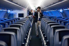 2016_04_29 Delta Media Day 2016 FS-14 (jplphoto2) Tags: delta usatoday deltaairlines jeremydwyerlindgren jdlmultimedia deltamediaday2016