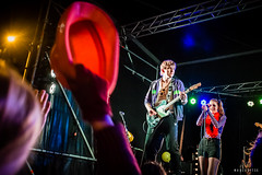 House of Rock (Marc Koetse) Tags: music rock muziek feestje concertphotography houseofrock wilhelminaplein concertfotografie kingsnight cafewilhelmina koningsnacht