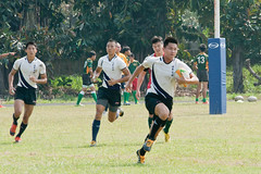 IMG_1144 (rafm0913) Tags: 2016 橄欖球 高雄市議長盃