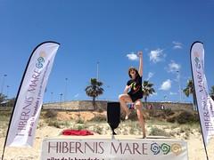 Zumba Hibernis Mare 1 mayo 2016 (3) (Visit Pilar de la Horadada) Tags: costa beach sport pilar mare playa palmeras nios alicante blanca deporte invierno baja vega comunidad valenciana mil horadada vacacionismo hibernis